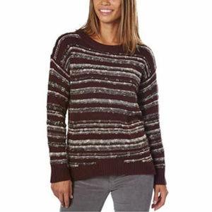 Calvin Klein Jeans Ladies' Marled Sweater